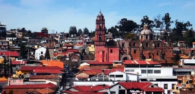 Mexico-town-high-095437-edited-692985-edited.jpg