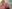 Teaching English in Brasilito, Costa Rica - Alumni Q&A with Michael Fusi