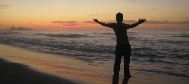 Mike_Opaliski_Brazil_Rio_de_Janeiro_Starting_a_New_Day_on_Ipanema_Beach-2-418621-edited-387648-edited.jpg