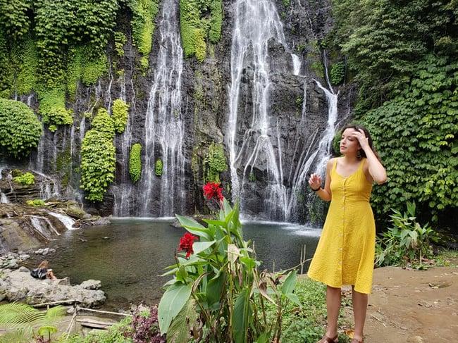 Mira Winograd - Monteverde, Costa Rica 4