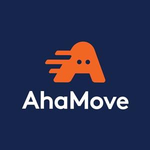 Mobile Apps - Vietnam - AhaMove