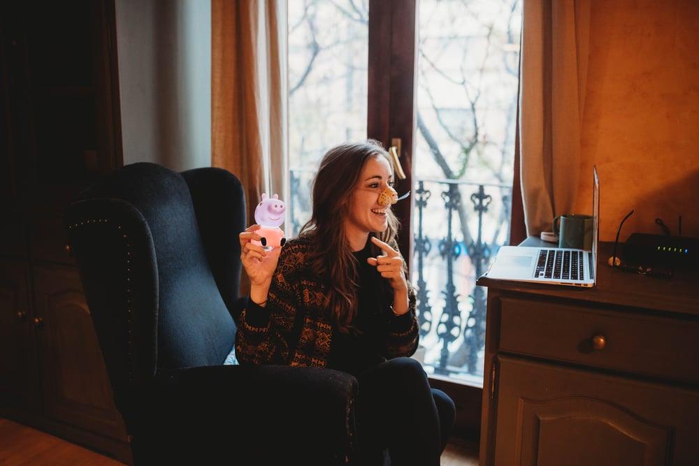 Molly-Ryan-Teaching-Online-Ambassador-2
