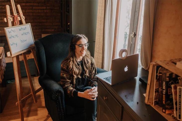 Molly-Ryan-Teaching-Online-Ambassador