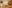 Will ITA Help Me Find a Job Teaching English Online?