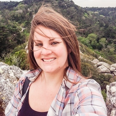 Teach English abroad Madrid, Spain