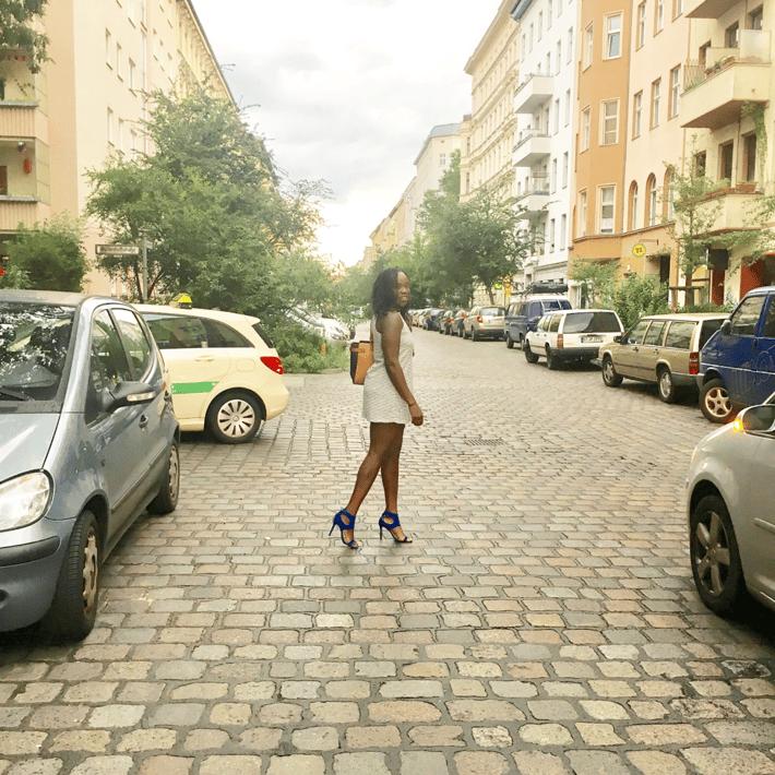 Neukolln is a fantastic neighborhood in Berlin to visit!