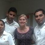 Best TEFL Courses in Nicaragua