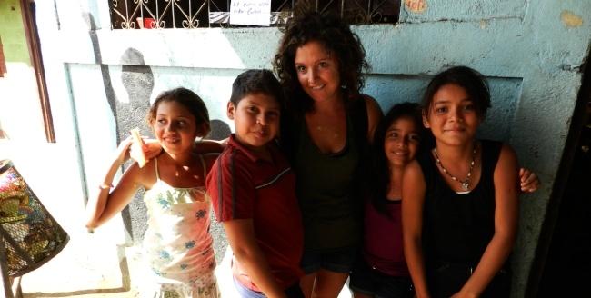 Nicaragua-kids-734054-edited.jpg