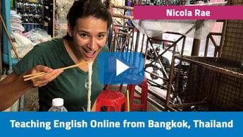 Nicola-Rae-Thumbnail-Takeover