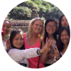 Best TEFL Certification Class For Teaching English in China