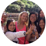 TEFL Classes for Teaching English in China