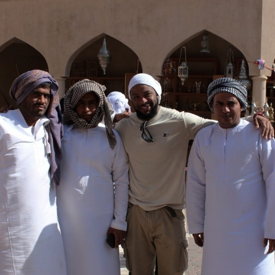 Oman-Edward-Young-group-902146-edited-969879-edited.jpg