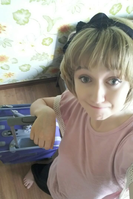 Packing - Suzhou, China - Amanda Barrows.jpg