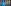 Expert Tips On What to Pack for Teaching English in Ho Chi Minh City, Vietnam