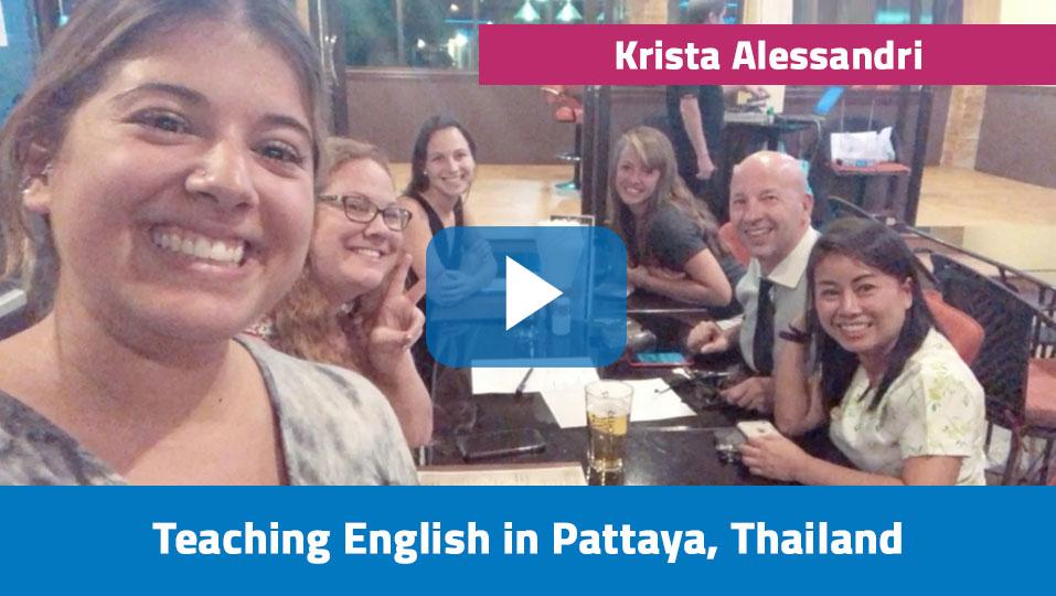 Pattaya-Thailand---Krista