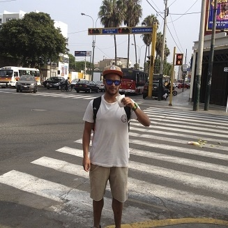 TEFL Peru reviews