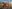 Why I Decided to Teach English in Phnom Penh, Cambodia