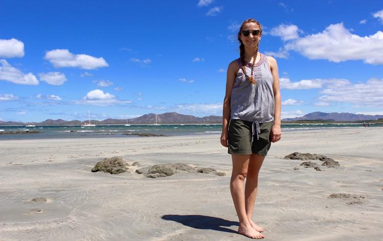 Playas-del-Coco-Costa-Rica-Sydney-Lund-Ambassador-15
