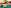 How Teaching English Helped Correct Misconceptions I Had About the Middle East