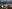 Finding Housing in Bucaramanga, Colombia