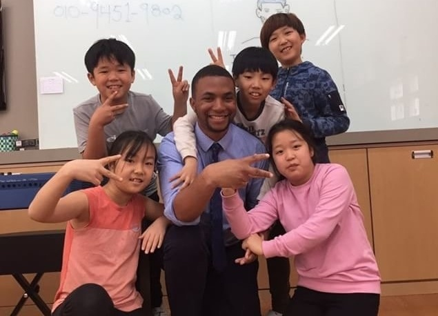 Expert Tips for How to teach English Abroad