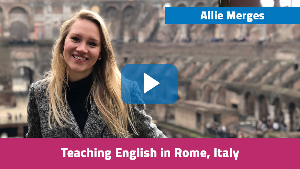 Rome-Italy-Thumbnail