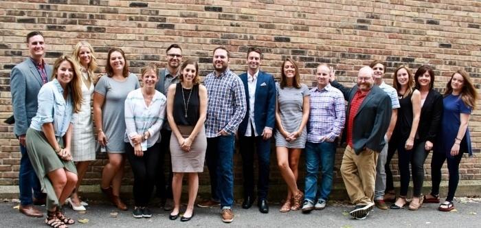 international TEFL Academy Staff