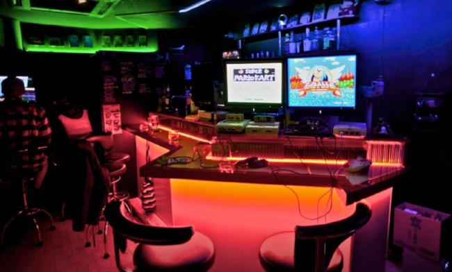Space-Station-Osaka-japan-bars
