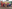LGBTQ&A: Teaching English in Chiang Mai, Thailand & Hanoi, Vietnam with Sean