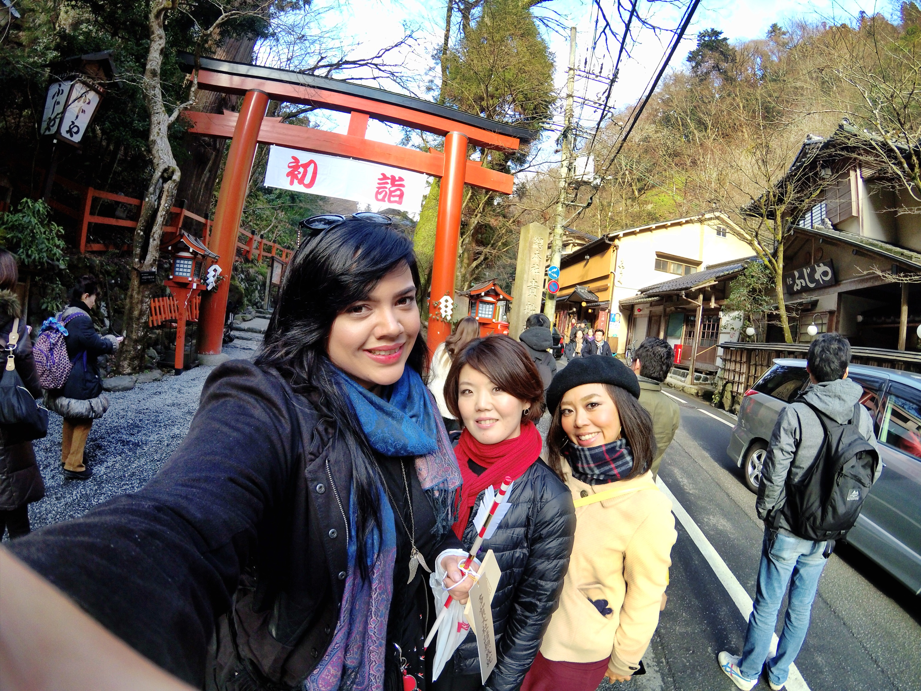 How to get a visa to teach English in Japan