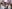 Teaching English in Sriracha, Thailand - Alumni Q&A with Sierra Duke