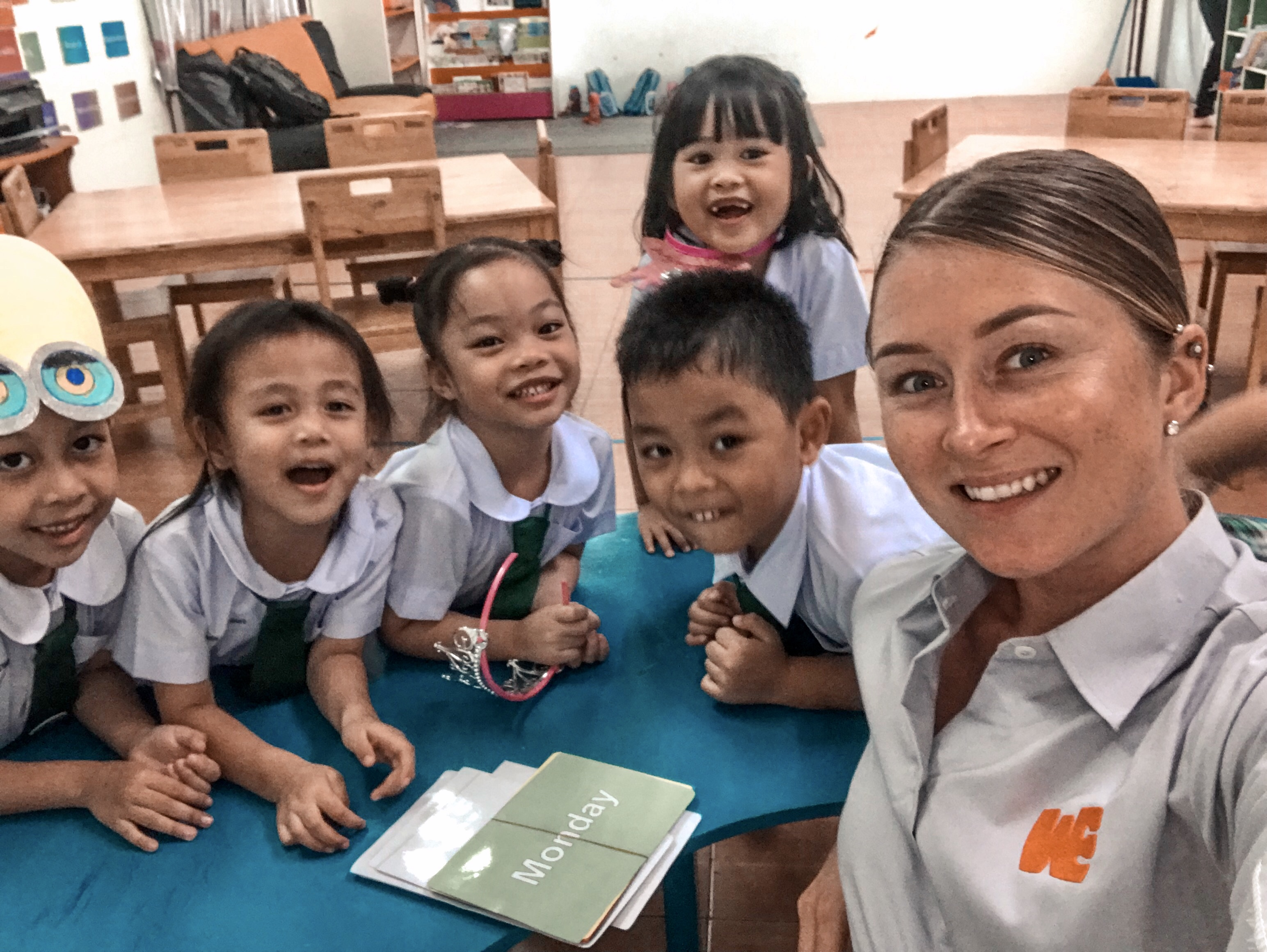 TEFL, TESOL & CELTA: What Class Do I Need for Teaching English Abroad?