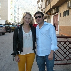 TEFL Certification Spain