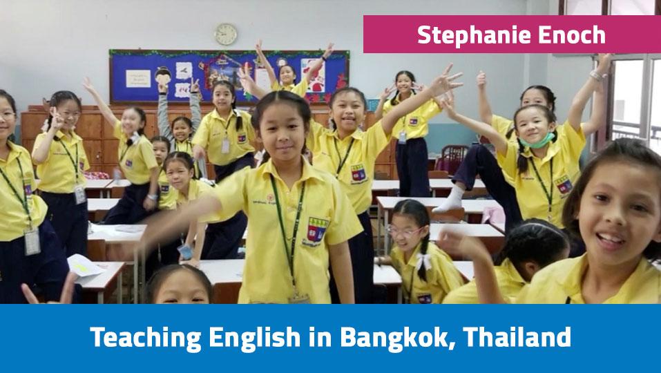 Stephanie-Enoch-Thumbnail