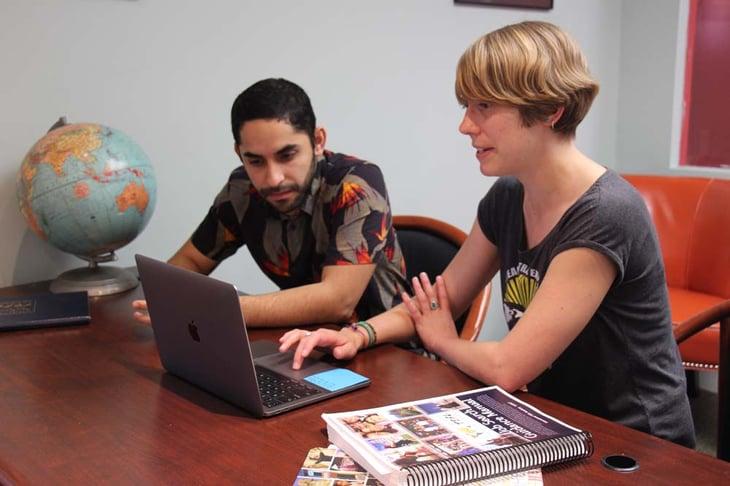 International TEFL Academy offers Lifetime Job Search Guidance
