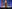 10 Great Locales to Watch the Super Bowl While Teaching Overseas