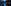 5 Expert Tips On What to Pack for Teaching English in Suzhou, China