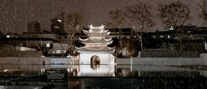 Suzhou, China - Teaching English Tips