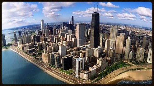 TEFL-Certification-Chicago-International-TEFL-Academy