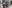 6 Reasons to Take International TEFL Academy's Chicago TEFL Course