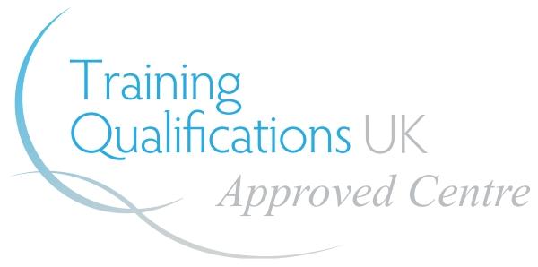 TQUK - Accreditation for International TEFL Academy TEFL Classes