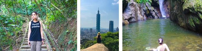 Changhua, Taiwan Fact Sheet