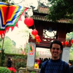 Taiwan-Noah_CooperTemple_of_Literature-171656-edited