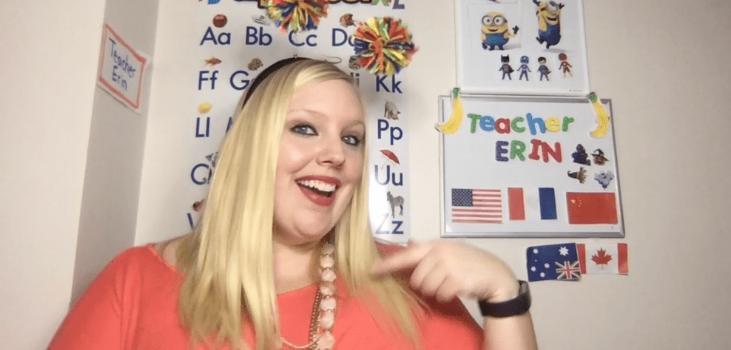 Teach English Online - VIPKid - Erin Rydberg-514472-edited