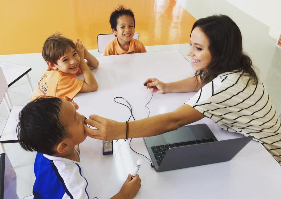 Thailand-Melissa-Landry-Ambassador-Classroom(v3).png