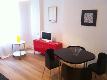 Housing Options for The Toulouse TEFL Course