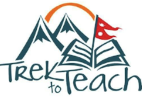 Trek_To_Teach_Logo-363513-edited