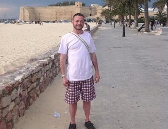 Teach English in Tunisia TEFL
