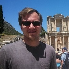 Teach English Abroad in Europe