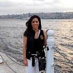Getting a Teaching Job in Turkey